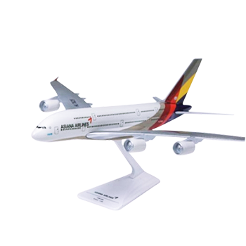 Weekly Quiz Event│ASIANA AIRLINES