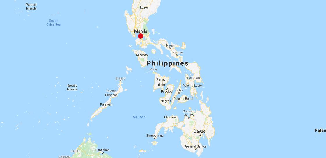 Cagayan de Oro datant Top 5 des sites de rencontres en ligne en Inde