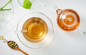 Special Tea ServiceService